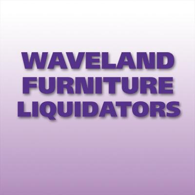 Waveland Furniture Liquidators and U-Haul
