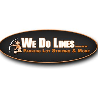 We Do Lines -Ridgefield CT
