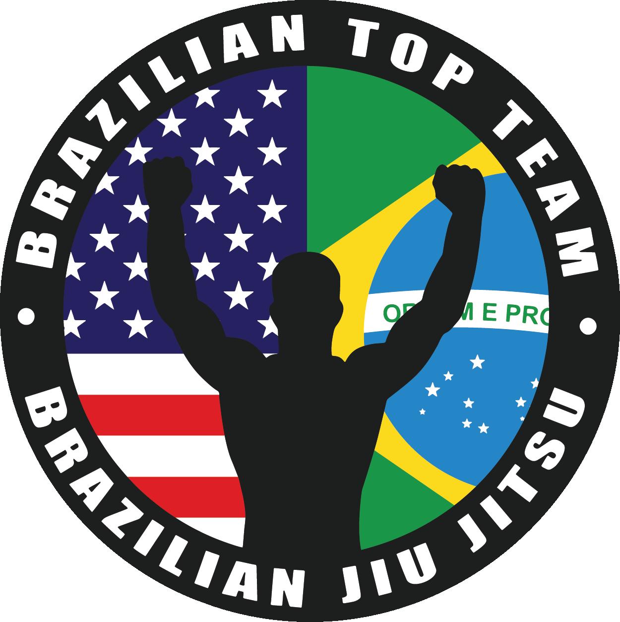 Brazilian Top Team Boca Raton image 2