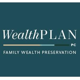 WealthPLAN, PC