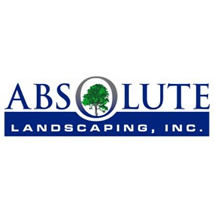 Absolute Landscaping, Inc.
