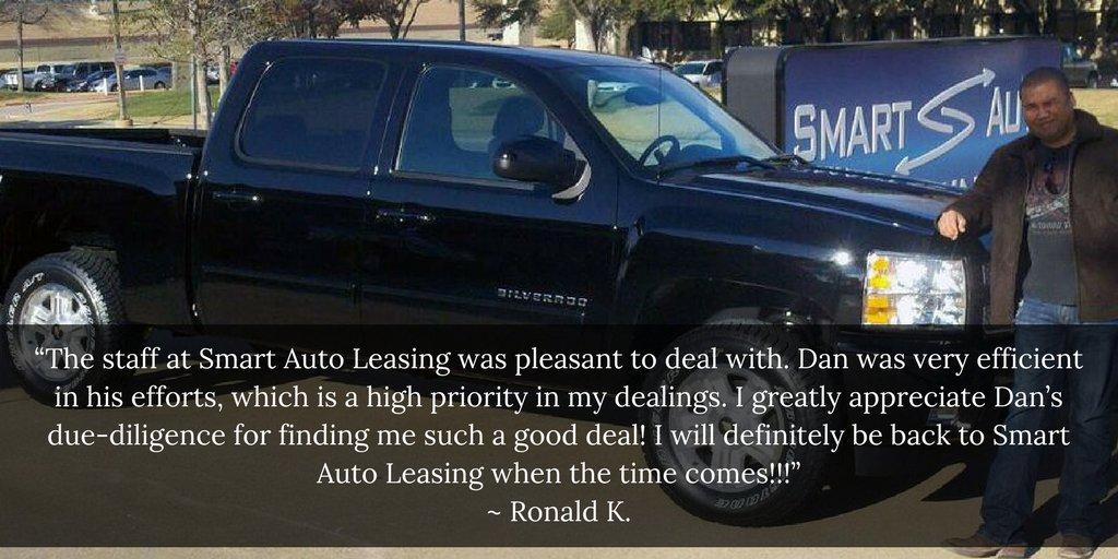 Smart Auto Leasing image 3