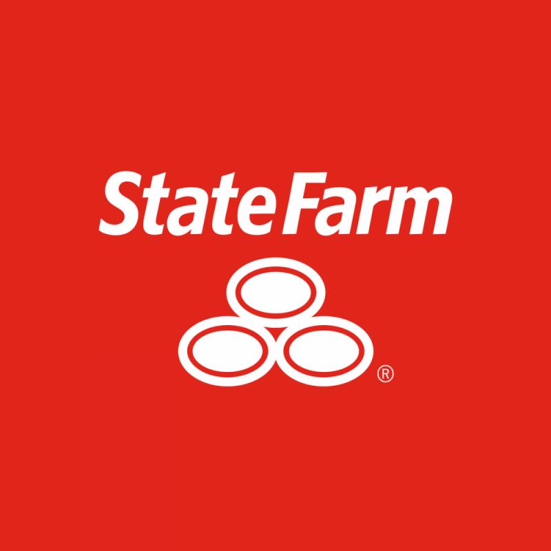 Stephen Cole - State Farm Insurance Agent