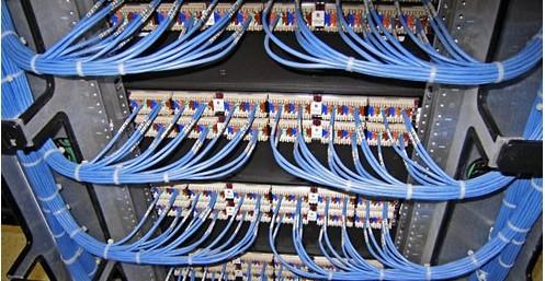 ESD Elektro Service Doetinchem BV