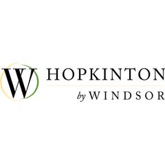 Hopkinton by Windsor image 6