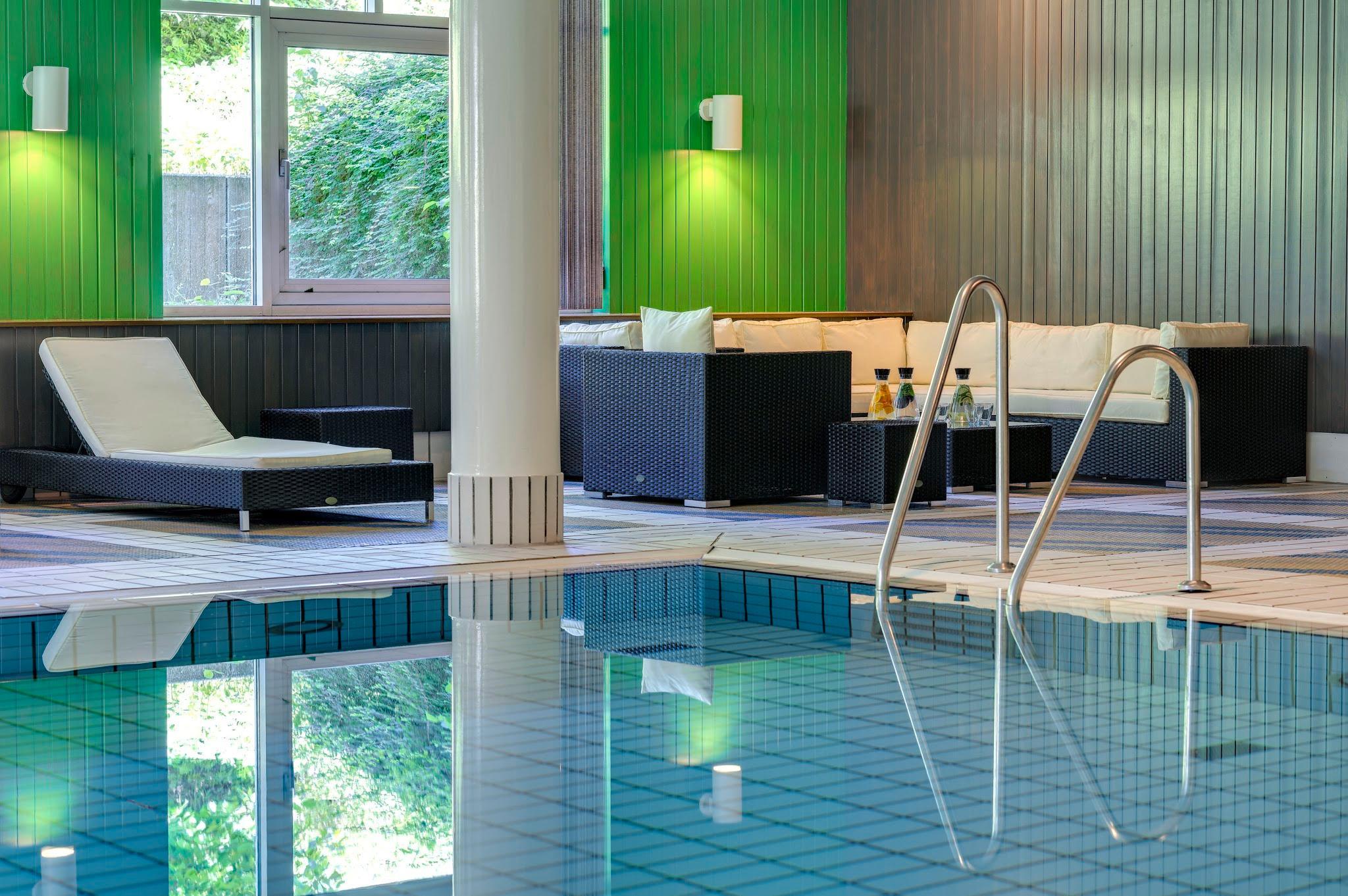 radisson blu hotel dortmund in dortmund ffnungszeiten adresse. Black Bedroom Furniture Sets. Home Design Ideas
