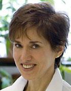 Jane E. Salmon, MD