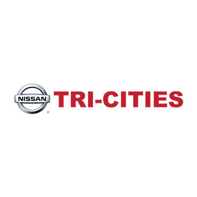 Tri-Cities Nissan