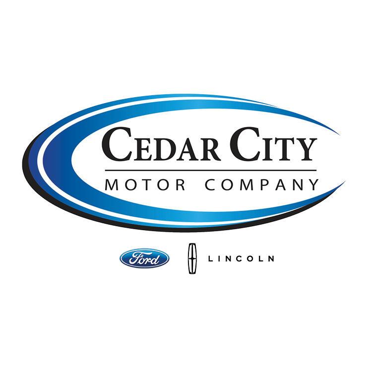 Cedar City Ford Lincoln