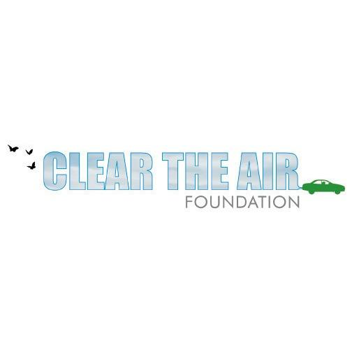Clear The Air Foundation