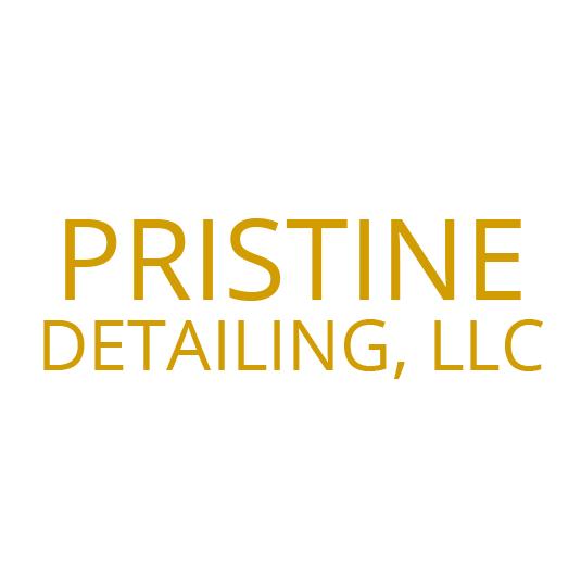 Pristine Detailing, LLC image 4
