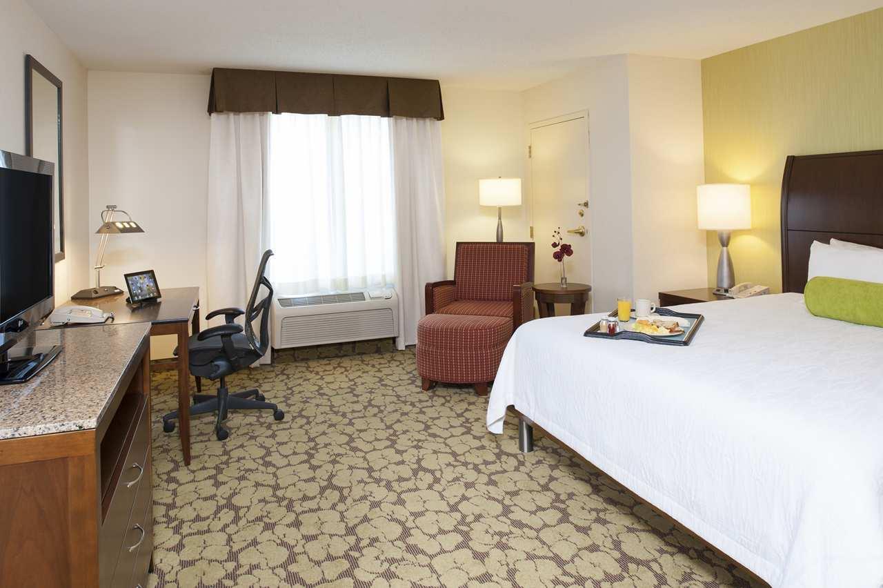 Hilton Garden Inn Plymouth 14600 N Sheldon Road Plymouth, MI Hotels U0026  Motels   MapQuest Good Looking