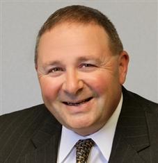 Thomas F Wayne - Ameriprise Financial Services, Inc. image 0