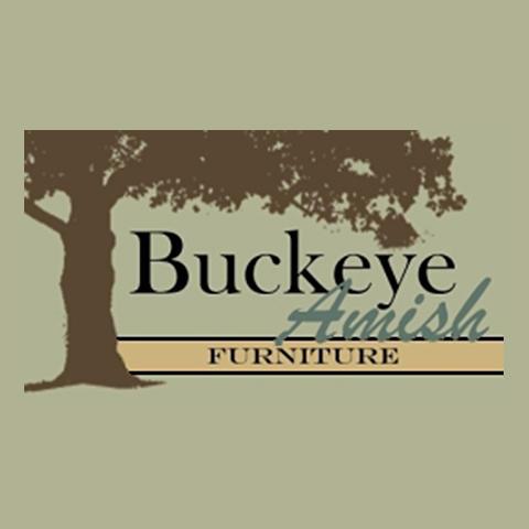 Buckeye Amish Furniture