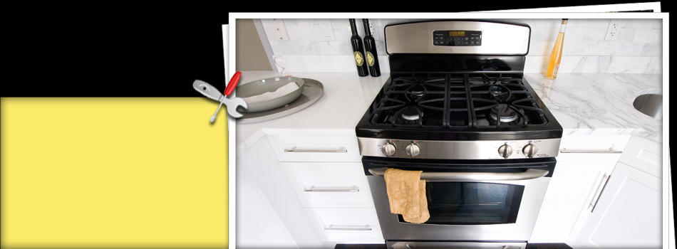 Bob's Appliance Repair Co. image 4