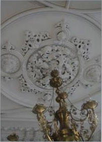 Ornamental Plasterwork Services image 7