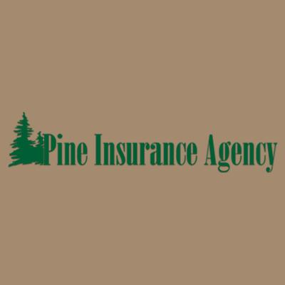 Pine Insurance Agency image 0