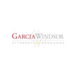 Garcia-Windsor, P.C. image 2