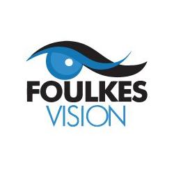 Richard B. Foulkes, M.D.