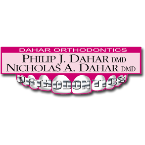 Dahar Orthodontics - Irwin, PA - Dentists & Dental Services