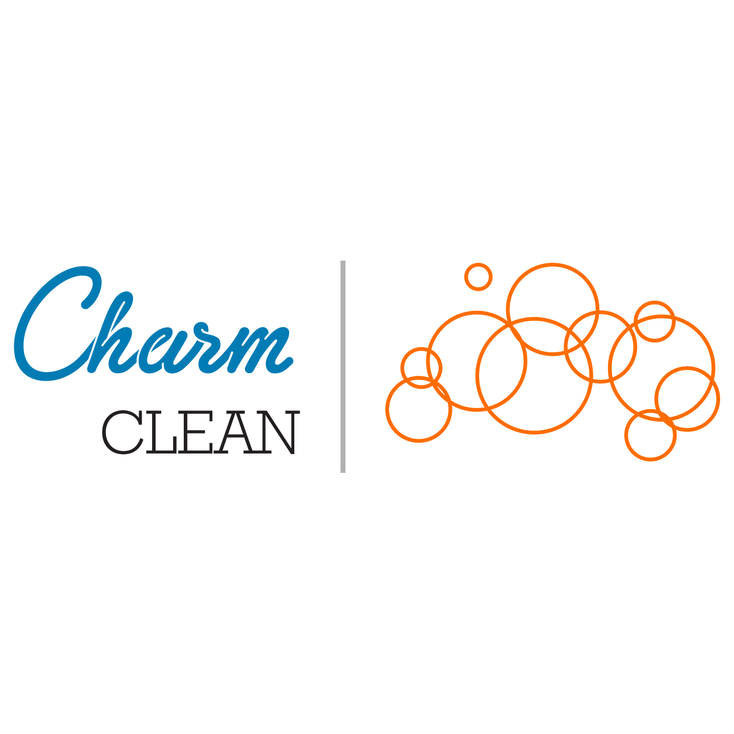 CharmClean Maid and Cleaning Services