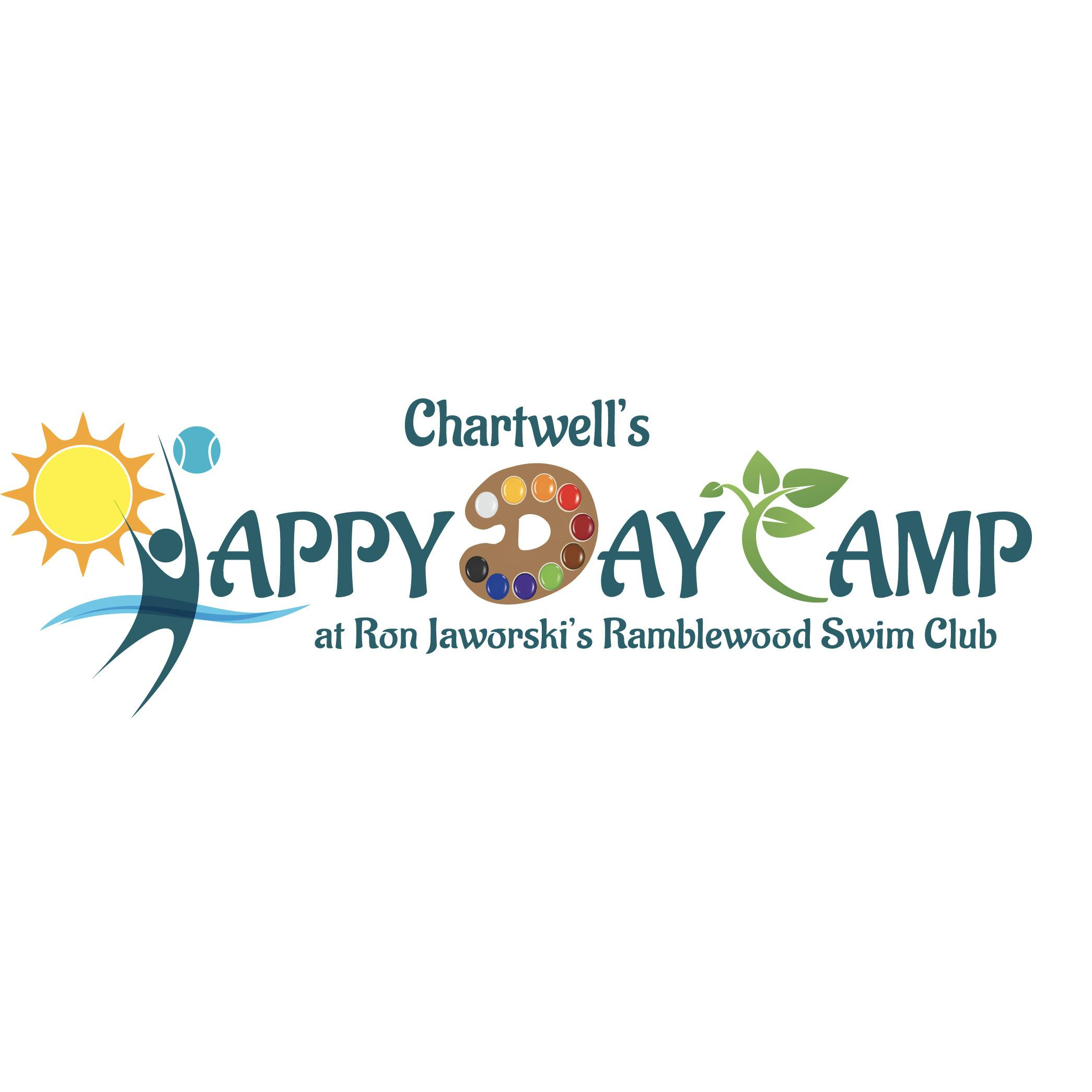 Chartwell's Happy Day Camp Mt. Laurel