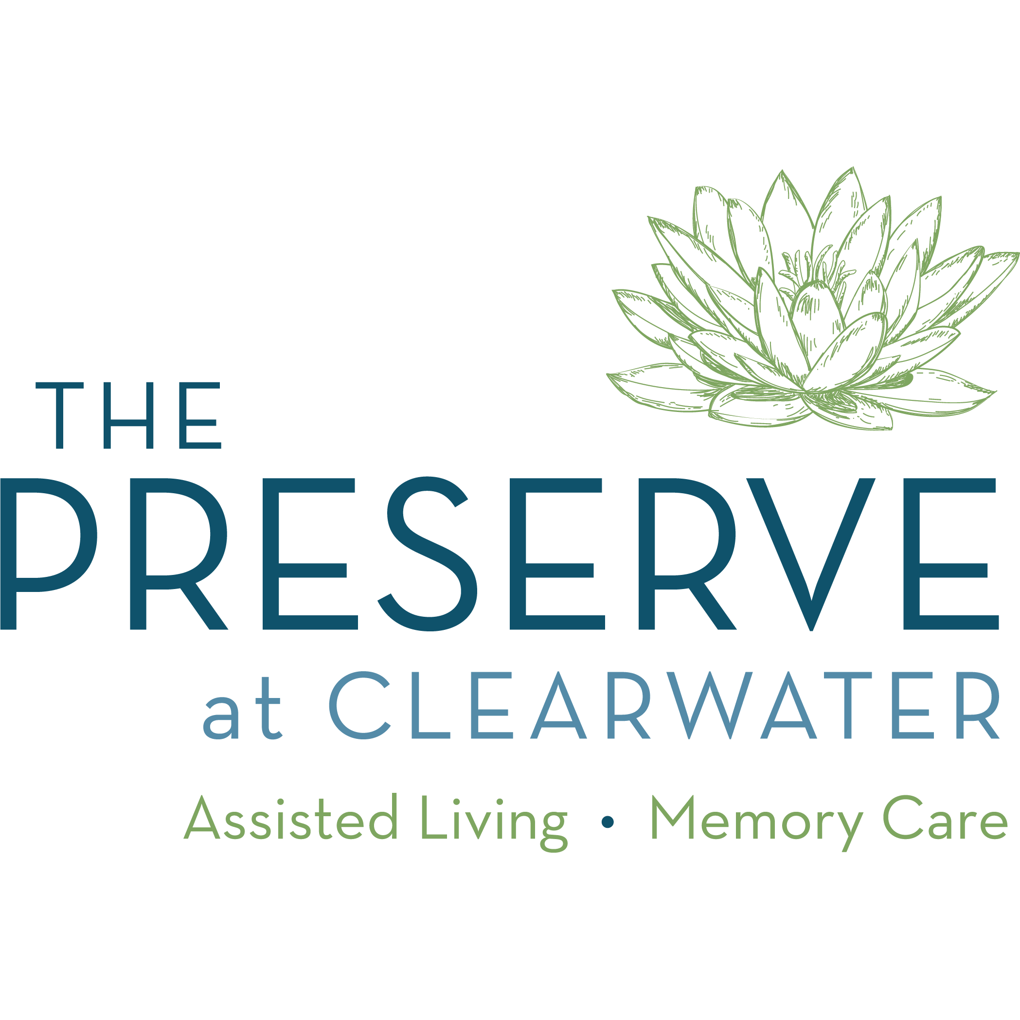 The Preserve at Clearwater