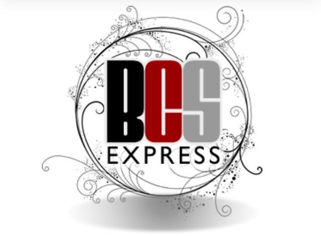 Beleza Couture Studio Express image 0