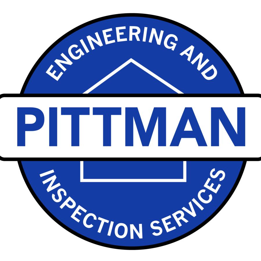 Pittman Engineering & Inspection Services - Bellevue, WA - General Contractors
