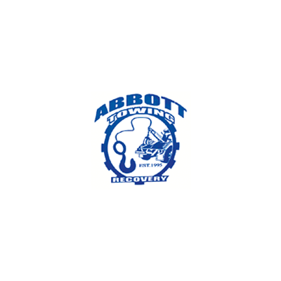 Abbott Towing Recovery