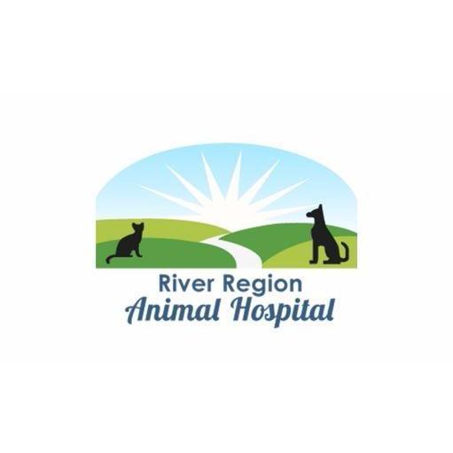 RIVER REGION ANIMAL HOSPITAL- Dr. Shane Henry DVM