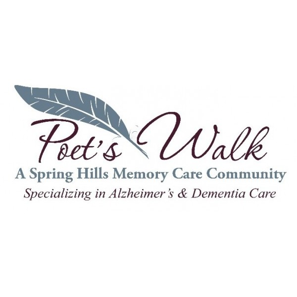 Poet's Walk Henderson, A Spring Hills Memory Care Facility