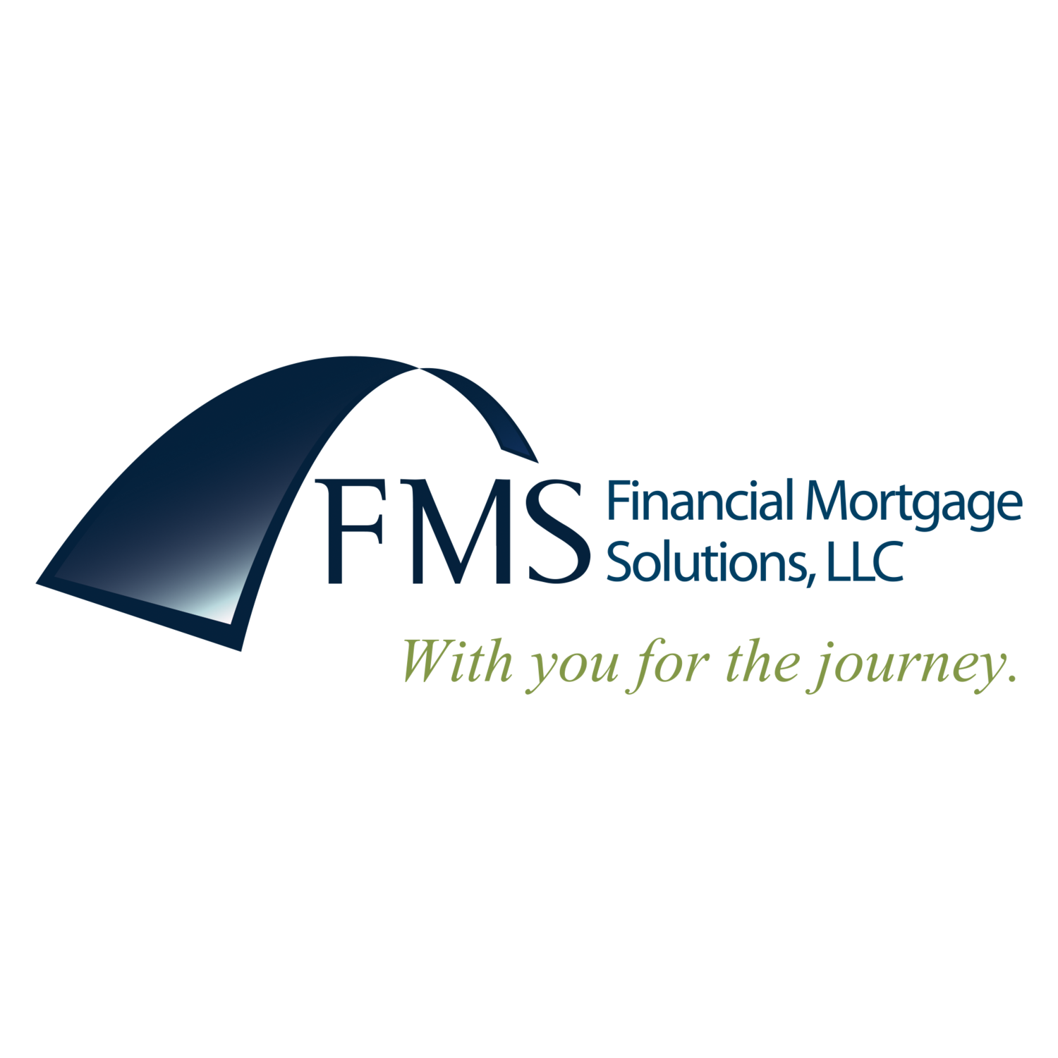 Becky Watkins - Financial Mortgage Solutions