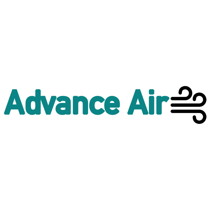 Advance Air