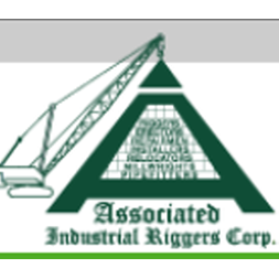 Associated Industrial Riggers Corp