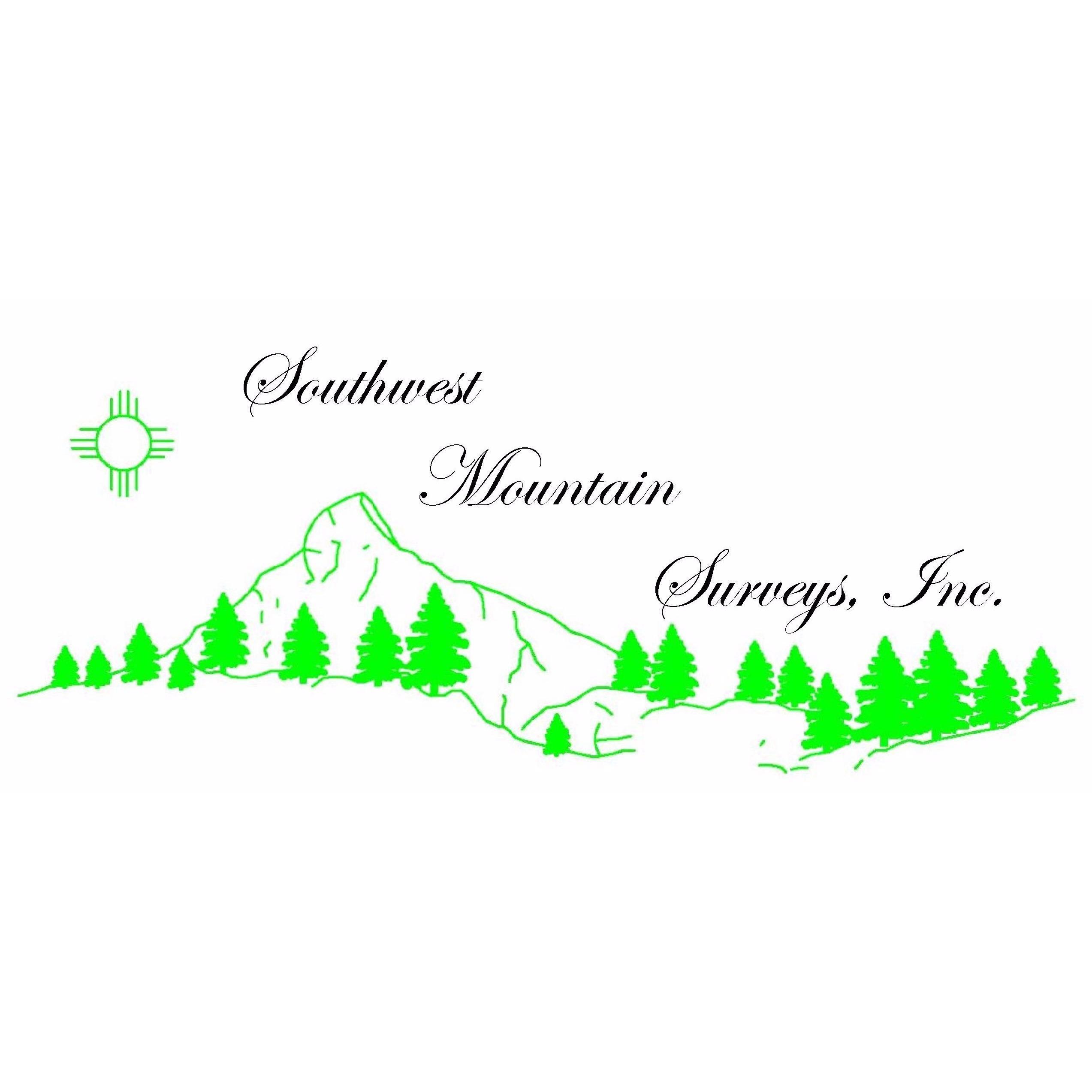 Southwest Mountain Surveys, Inc.