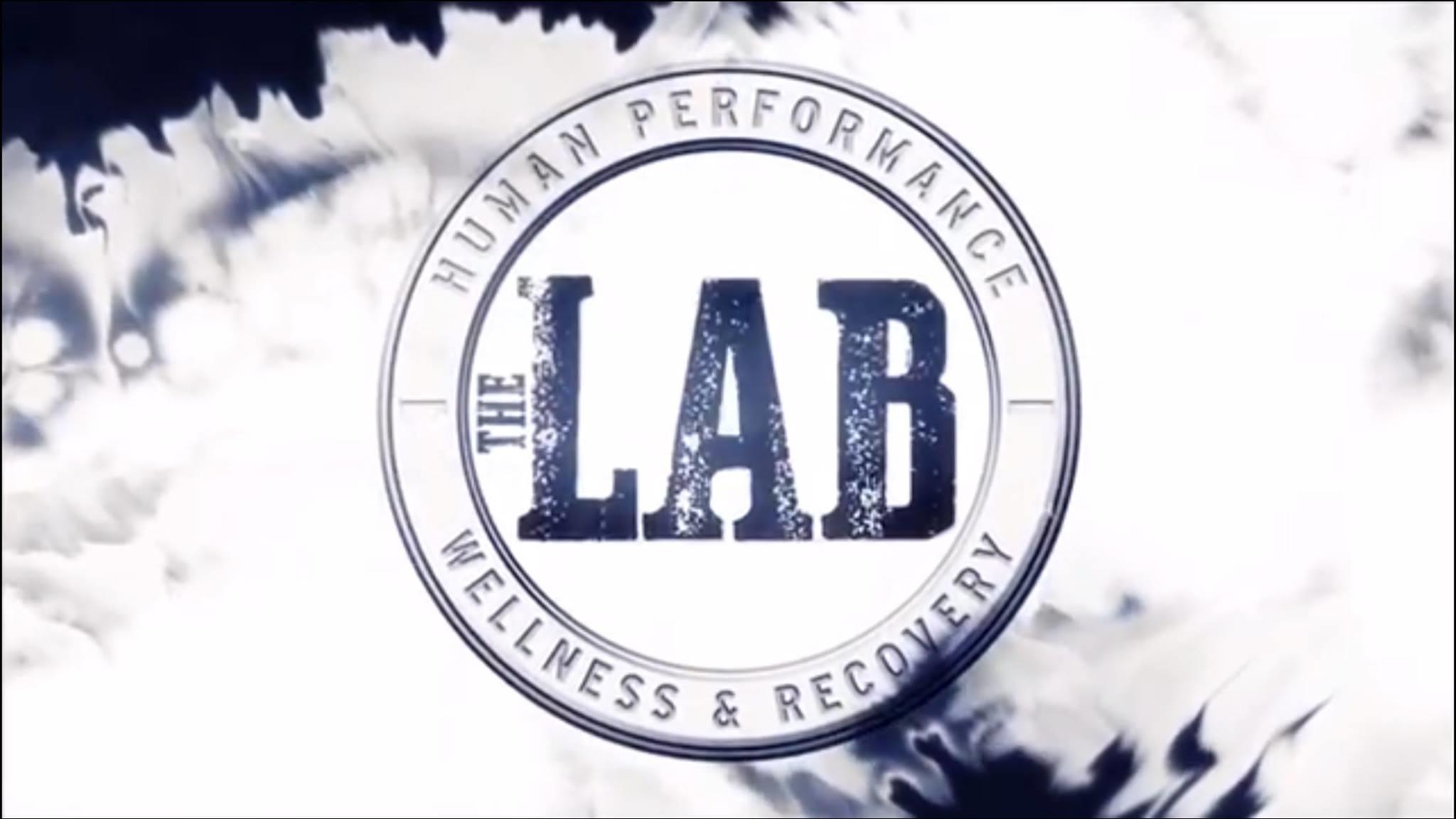 The Lab Performance & Recovery Center image 2