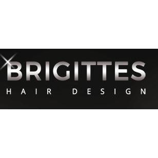 Brigittes Hair Design
