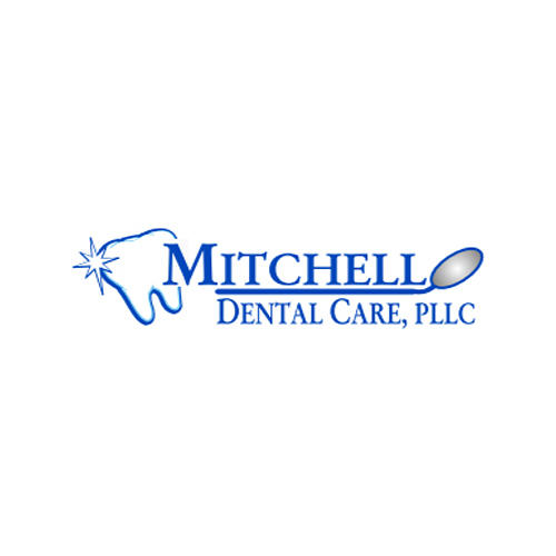 Mitchell Dental Care