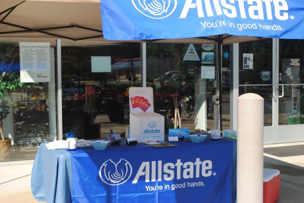 Chris Payne: Allstate Insurance image 2