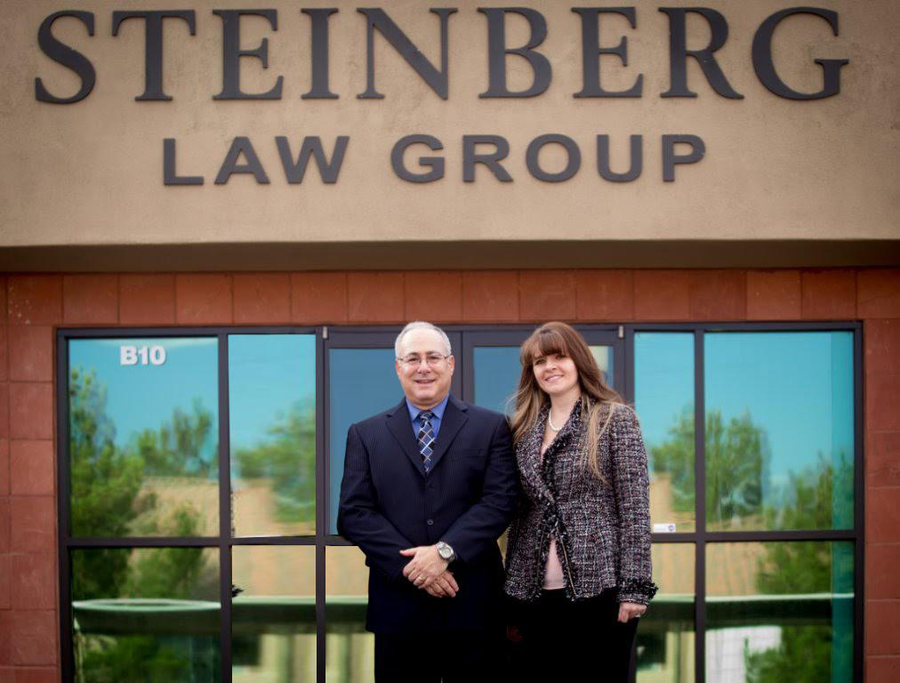 Steinberg Law Group image 2