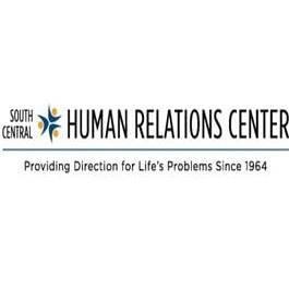 South Central Human Relations Center