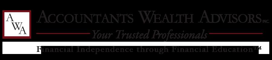 Accountants Wealth Advisors, Inc image 0