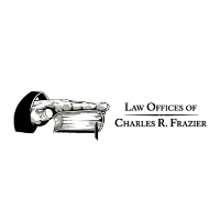 Law Offices of Charles R Frazier
