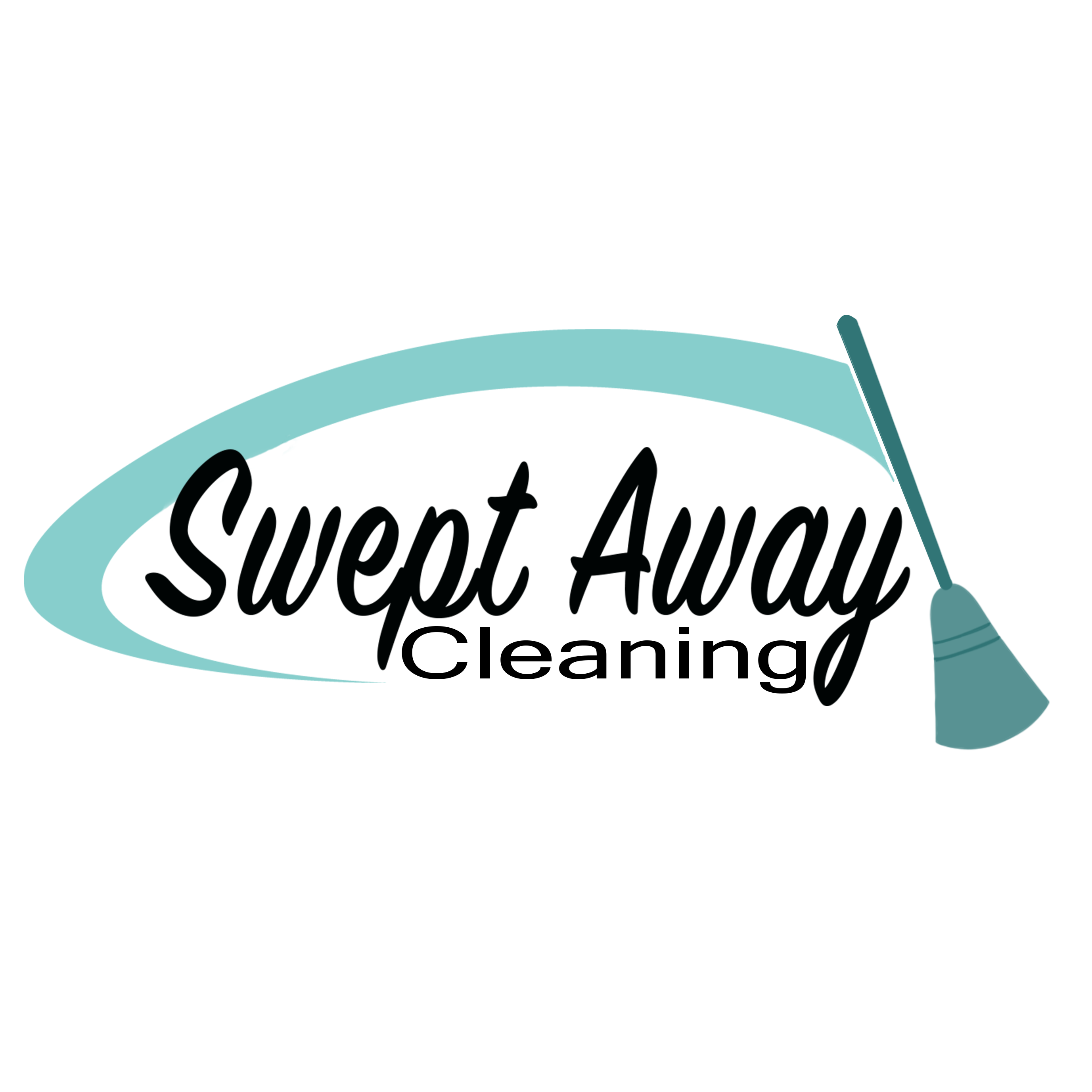 Swept Away Cleaning
