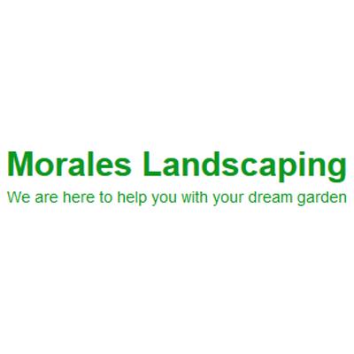 Morales Landscaping