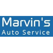 Marvin's Auto Service