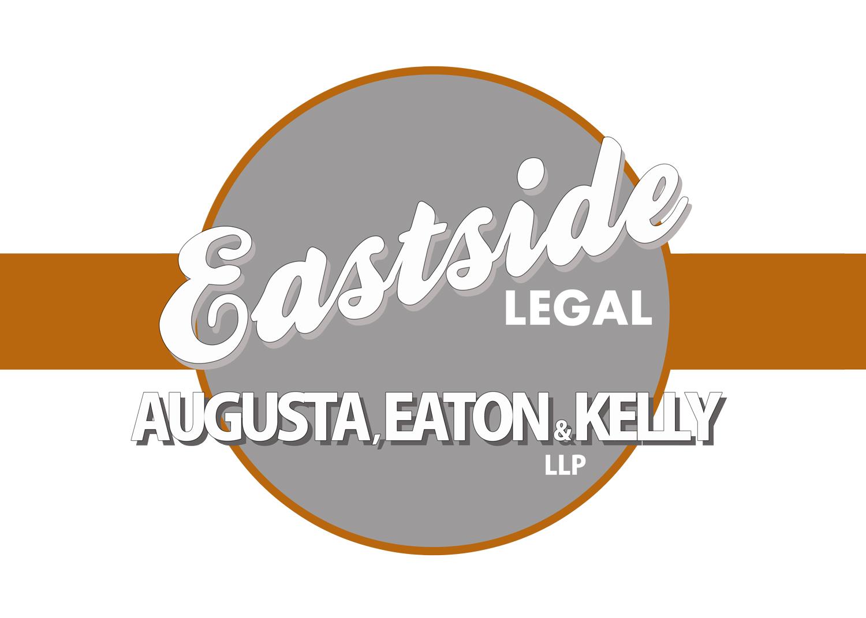 Eastside Legal image 0