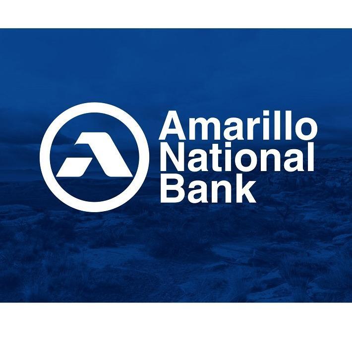 Amarillo National Bank