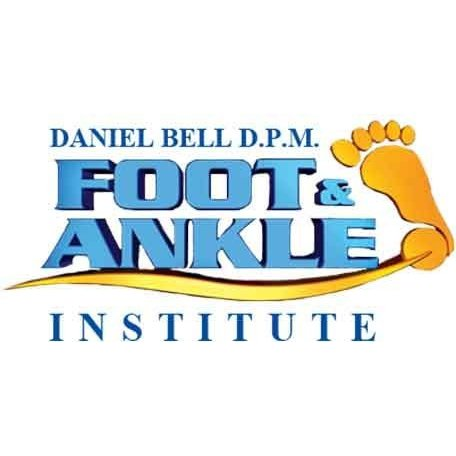 Daniel Bell, DPM, PA